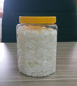 Camphor Tablet Company Malaysia|Camphor products price India